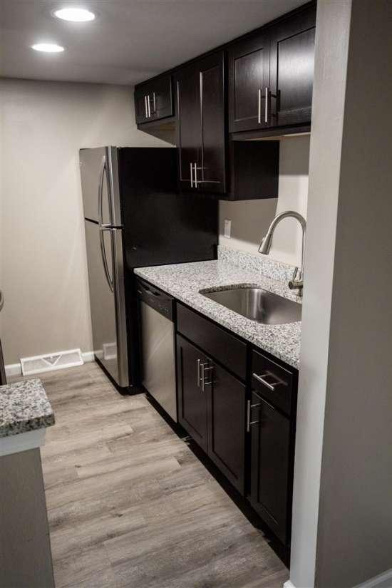 OSU-Apartment-Building-491330.jpg