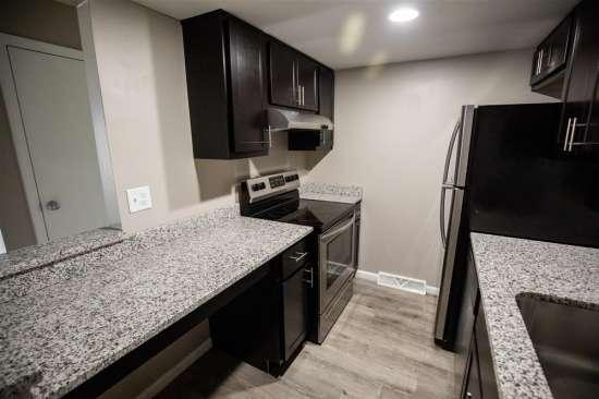 OSU-Apartment-Building-491331.jpg