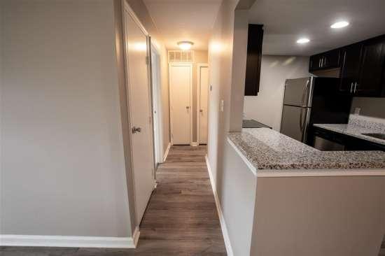 OSU-Apartment-Building-491332.jpg
