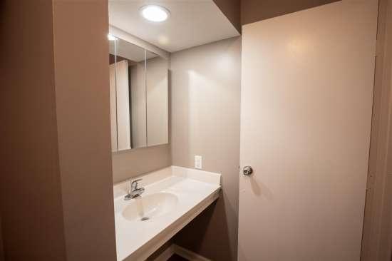 OSU-Apartment-Building-491335.jpg