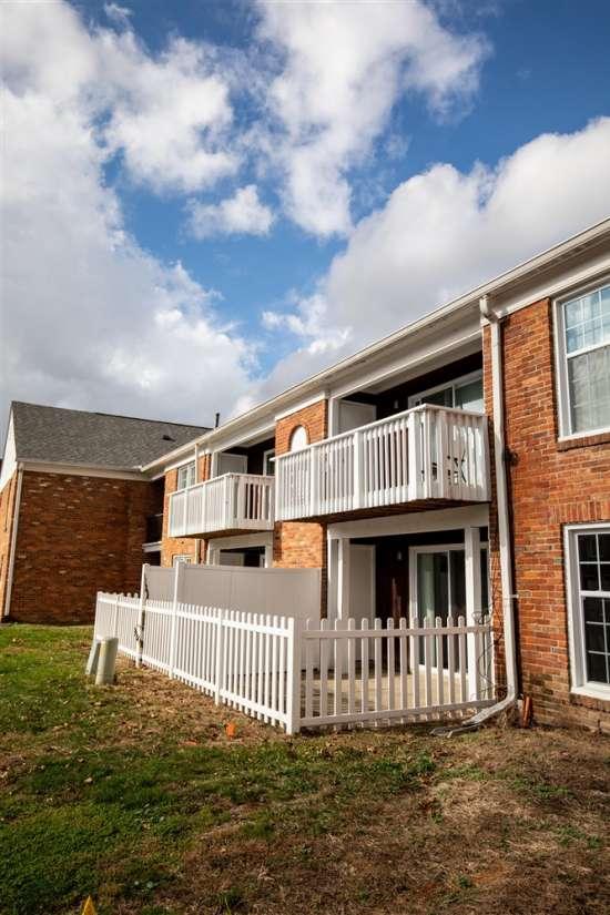 OSU-Apartment-Building-491336.jpg