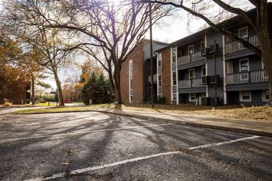 OSU-Apartment-Building-491342.jpg