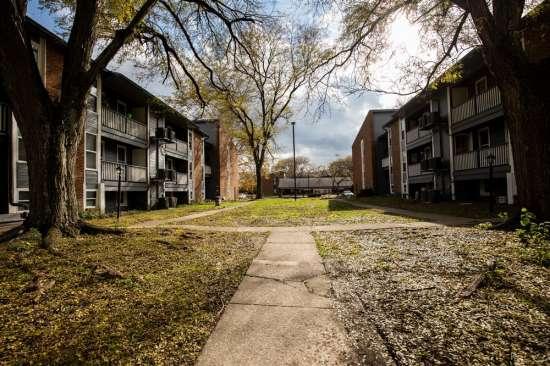 OSU-Apartment-Building-491343.jpg