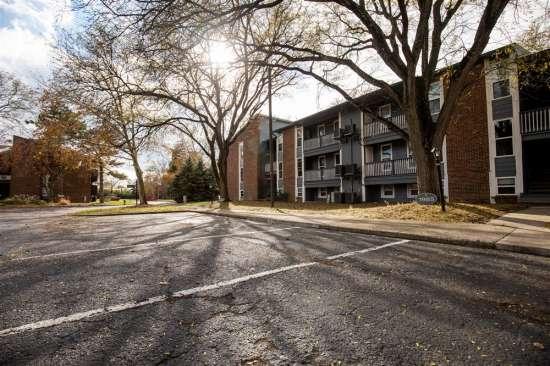 OSU-Apartment-Building-491344.jpg