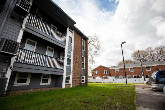 OSU-Apartment-Building-491348.jpg