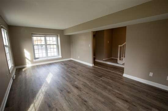 OSU-Apartment-Building-491354.jpg