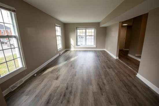 OSU-Apartment-Building-491355.jpg