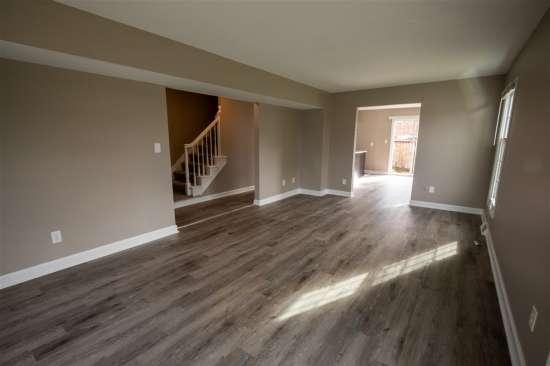 OSU-Apartment-Building-491356.jpg