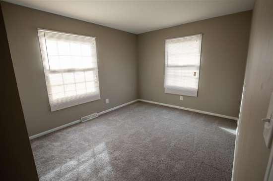 OSU-Apartment-Building-491358.jpg
