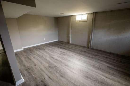 OSU-Apartment-Building-491366.jpg