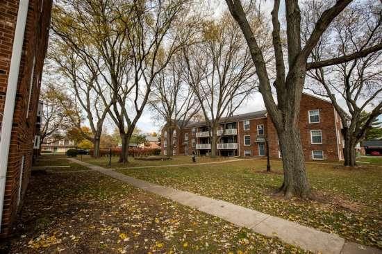 OSU-Apartment-Building-491371.jpg