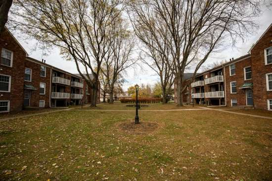 OSU-Apartment-Building-491372.jpg