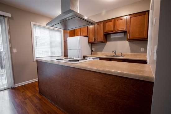 OSU-Apartment-Building-491386.jpg