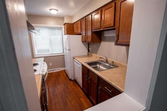 OSU-Apartment-Building-491388.jpg