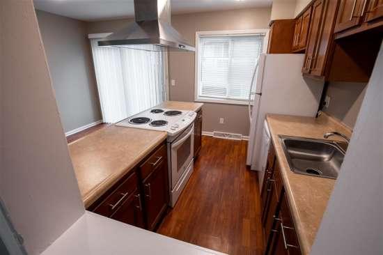 OSU-Apartment-Building-491389.jpg