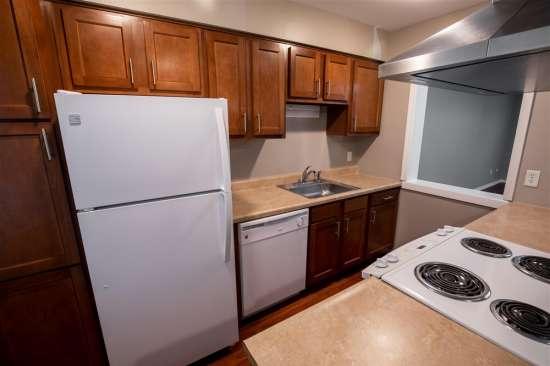 OSU-Apartment-Building-491390.jpg
