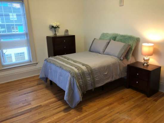 The UnCommon Apartments - East Syracuse | Rent College Pads