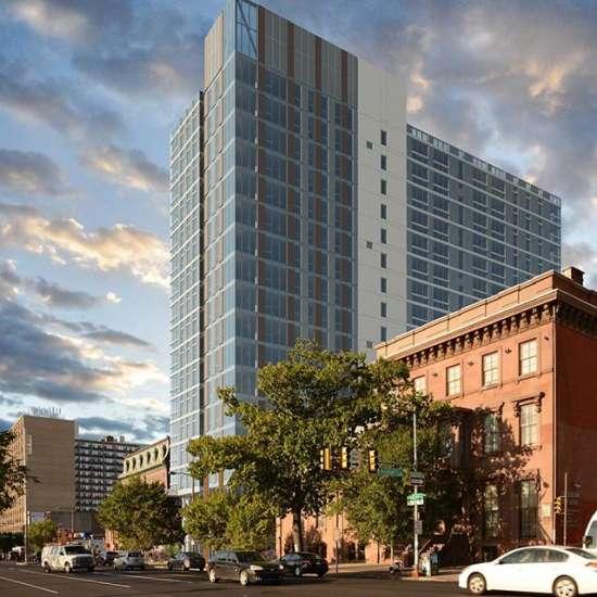Temple-Apartment-Building-492160.jpg