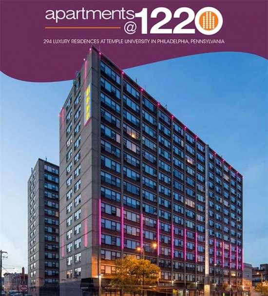 Temple-Apartment-Building-492223.jpg