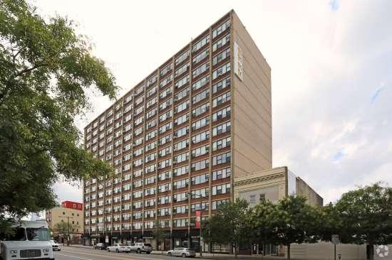 Temple-Apartment-Building-492225.jpg