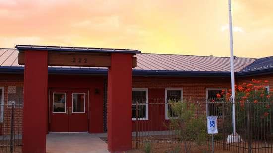 University-of-Arizona-Apartment-Building-496089.jpg