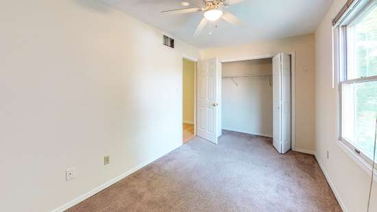 Bedroom Apartment Building at  - 820 N Dunn St, Bloomington, IN  47408, United States image 13
