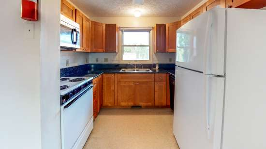 Bedroom Apartment Building at  - 820 N Dunn St, Bloomington, IN  47408, United States image 6