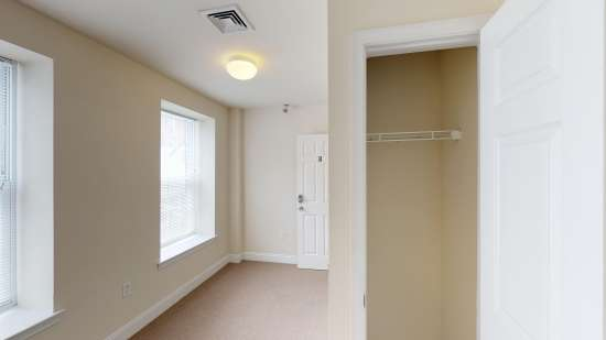 Bedroom Apartment Building at  - 217 W Main St, Kutztown, PA  19530, United States image 6