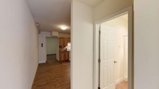 Bedroom Apartment Building at  - 217 W Main St, Kutztown, PA  19530, United States image 10