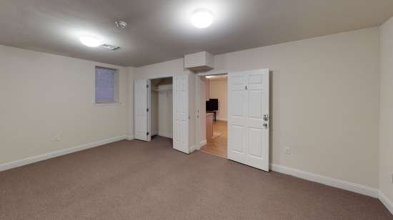 Bedroom Apartment Building at  - 217 W Main St, Kutztown, PA  19530, United States image 8