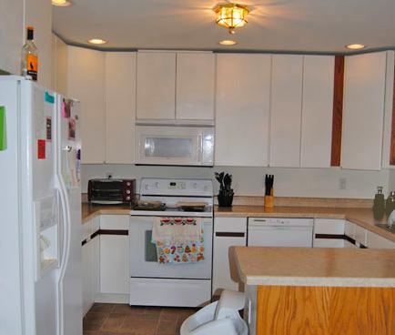 NIU-Apartment-Building-502183.png