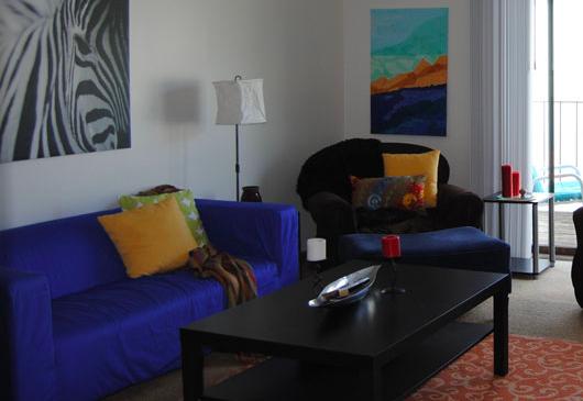 NIU-Apartment-Building-502225.png