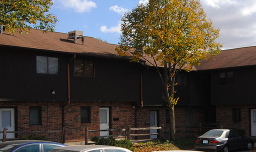 NIU-Apartment-Building-502226.png
