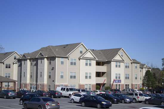 Shippensburg-University-Apartment-Building-504354.jpg