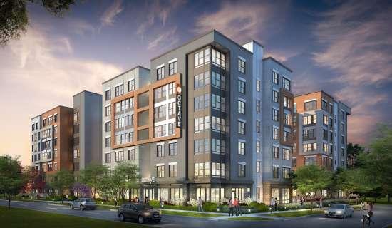 UIUC-Apartment-Building-504969.jpg