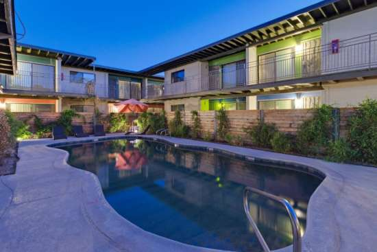 University-of-Arizona-Apartment-Building-498542.jpg