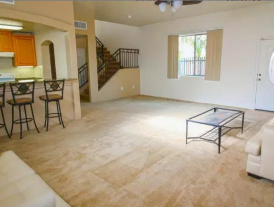 University-of-Arizona-Apartment-Building-499181.png