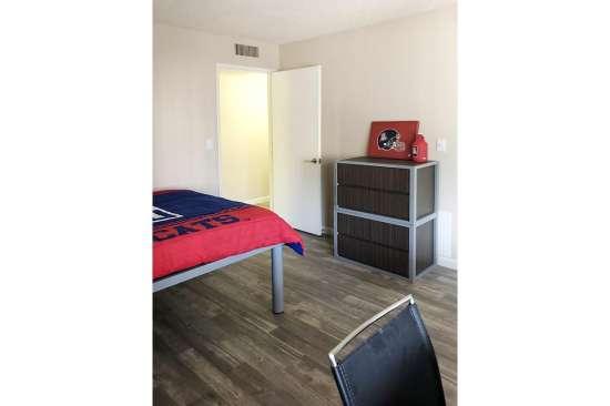 University-of-Arizona-Apartment-Building-507774.jpg