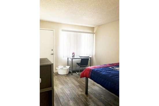 University-of-Arizona-Apartment-Building-507775.jpg