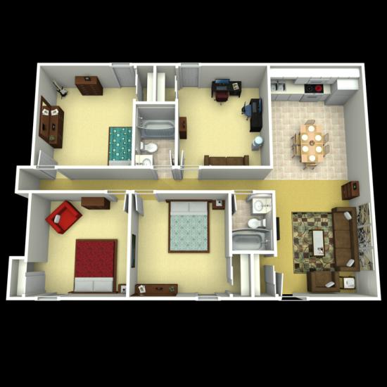 University-of-Arizona-Apartment-Building-507781.png