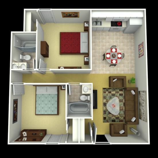 University-of-Arizona-Apartment-Building-507790.png