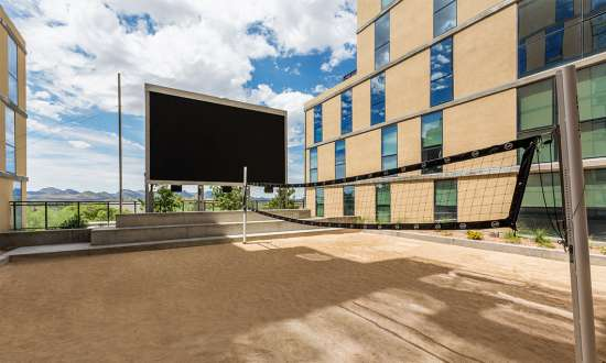 University-of-Arizona-Apartment-Building-511487.jpg