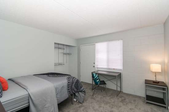 University-of-Arizona-Apartment-Building-512892.jpg