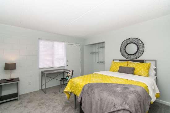 University-of-Arizona-Apartment-Building-512893.jpg
