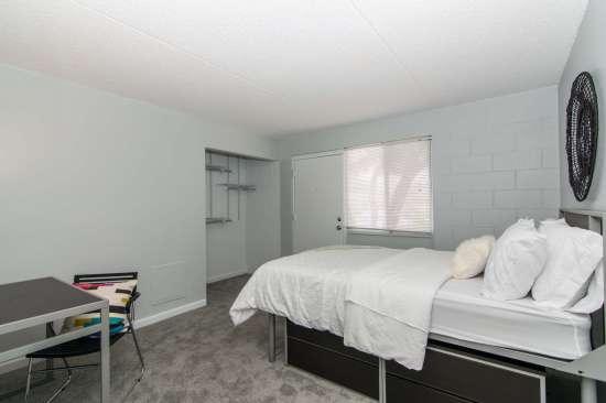 University-of-Arizona-Apartment-Building-512895.jpg