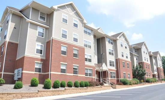Bloomsburg-University-Apartment-Building-532648.jpg