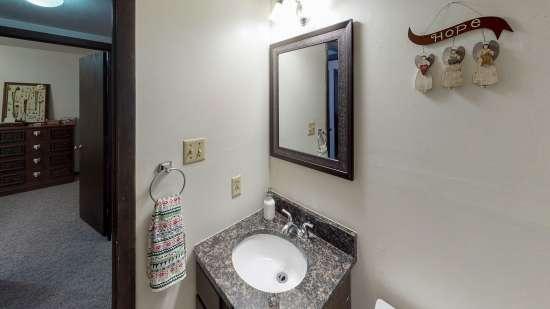 Bedroom Apartment Building at  - 1860 Anderson AveManhattan, KS 66502 image 7