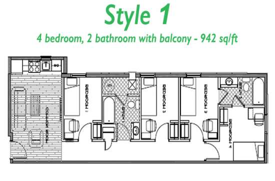 Temple-Apartment-Building-522828.jpg