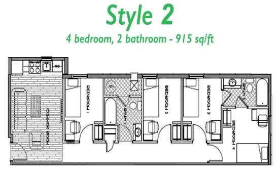 Temple-Apartment-Building-522829.jpg