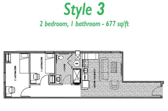 Temple-Apartment-Building-522830.jpg